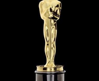 It's Oscars Month on Xfinity