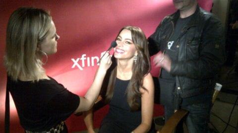 Comcast Xfinity TV Triples Spanish Content