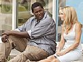 screen shot from the Blind Side, Most Watched Movie On Demand in Western Washington and Spokane according to Comcast
