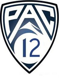 Pac-12 Networks Launch This Week: What You Need to Know