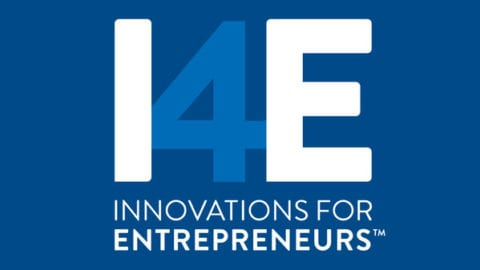 How to win $30,000 for your business: Innovations 4 Entrepreneurs Competition Announced