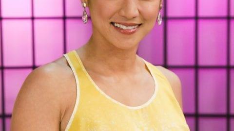 Comcast, Filipino Channel Bring Adobo Nation and Filipino Fun Day to Factoria on Feb. 28