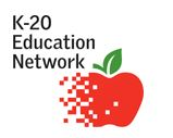 Washington State's K-20 Education Network Bolstered By Comcast Business Ethernet Services