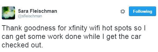 xfinity-hotspot-other-tweet