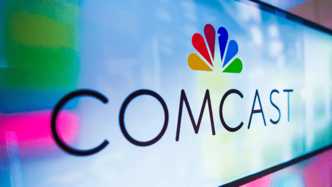 Comcast Announces Gigabit Internet Service Coming to Seattle