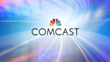 Comcast to increase Internet speeds for Performance plan customers in Washington State at No Additional Cost