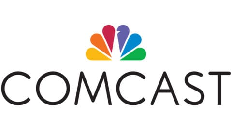Comcast honors high-achieving high school seniors through Leaders & Achievers scholarships