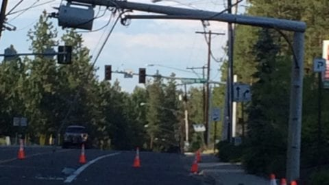 Comcast Crews Swarm Spokane to Repair Storm Damage