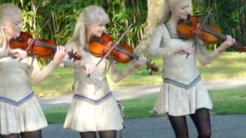Neighborhoods Show Highlights Normandy Park, Washington