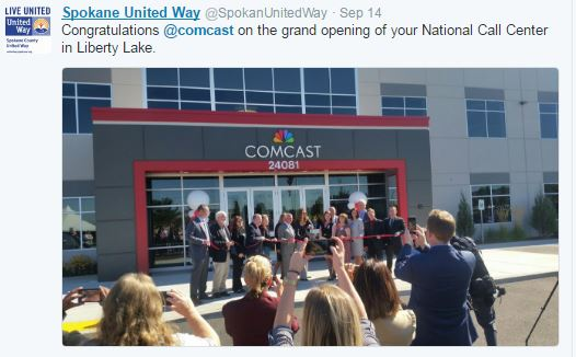 united-way-reax-to-spokane-call-center