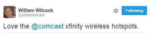 xfinity-hotspot-tweet