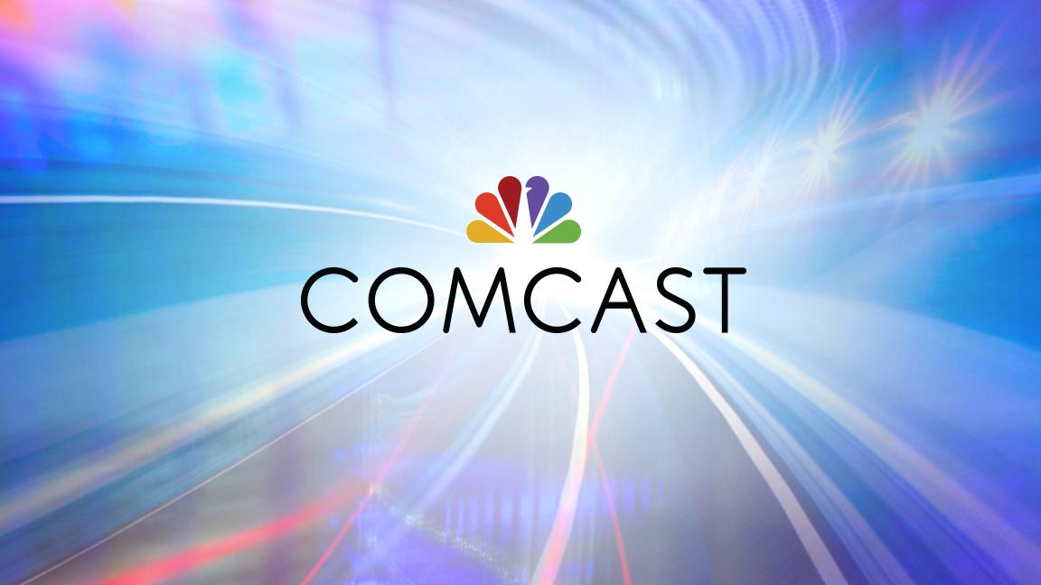 comcast deals washington state