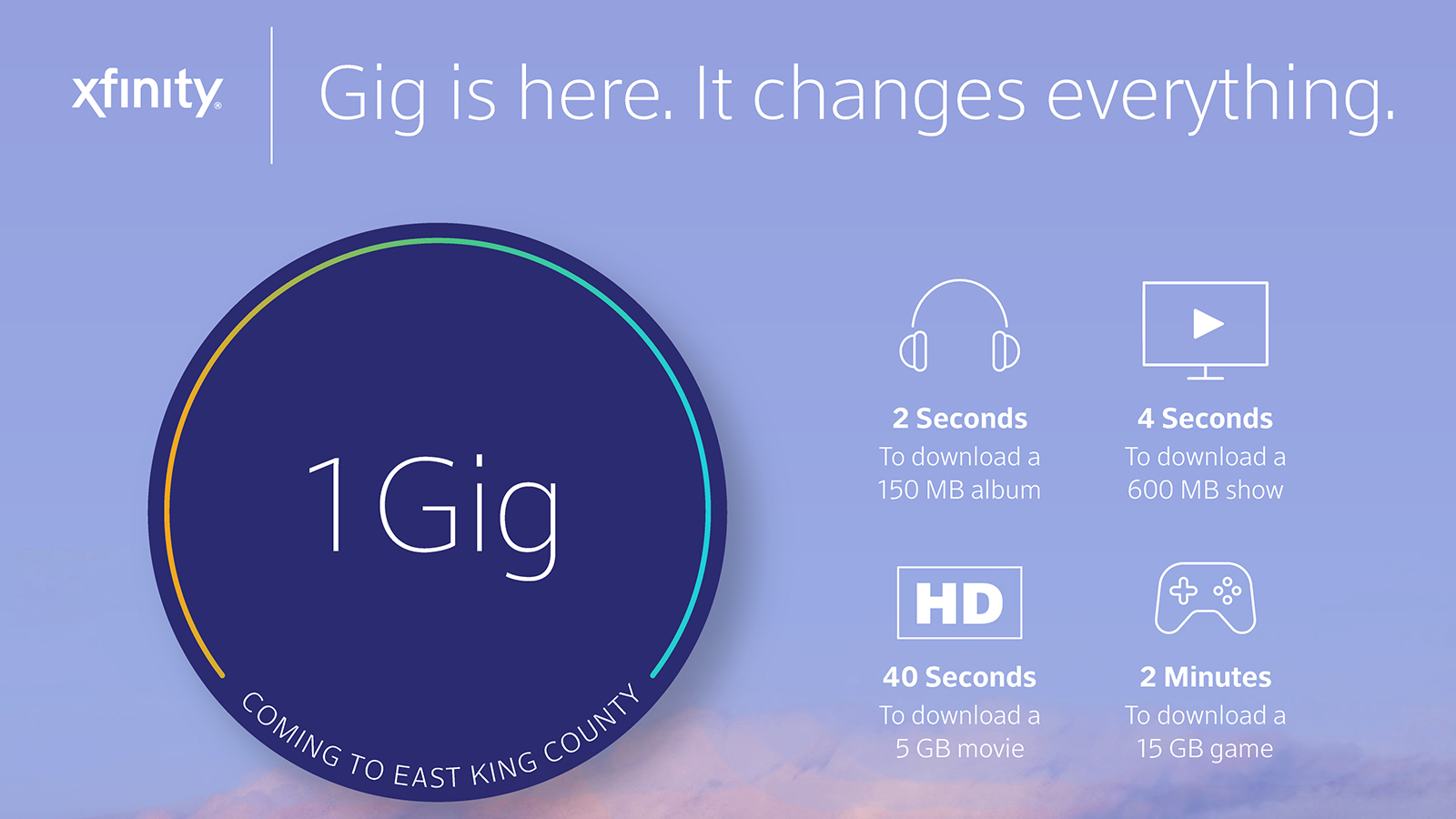 Remarkable Comcast Rolls Out Gigabit Internet Service In East King County Wiring Digital Resources Lavecompassionincorg