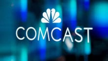 Comcast named to LinkedIn's Top 10 List second year running