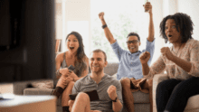 No Box? No Problem! Xfinity Stream App Rolls Out For Samsung Smart TVs