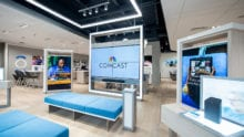 We've Opened a New Xfinity Store at Northgate Mall in Seattle