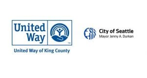 Comcast Supports United Way of King County and Seattle's SMB Relief Funds